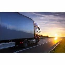 Export Import Cargo Freight Forwarding Services