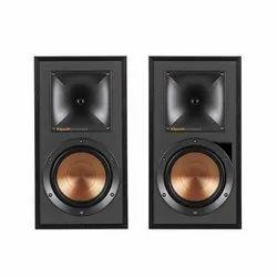2.0 MDF(Cabinet) R41PM Klipsch Powered Speakers