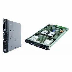IBM HS23E