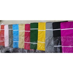 Pure Raw Silk Fabric 100 grams