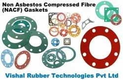 NACF Non Asbestos Champion Gaskets, For Industrial, Thickness: 3mm, 5mm