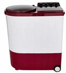 Whirlpool Ace Xl 9 Kg Semi Automatic Washing Machine