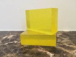 Best Lemon Glycerine Soap 15gm For Hotel
