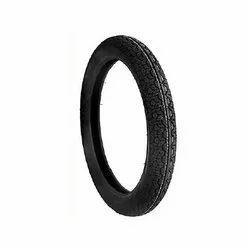 3.00-17 6 Ply Two Wheeler Tire