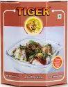 Tiger Chach Dahi Vada Masala 50 G