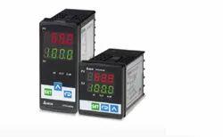 DTD Temperature Controllers