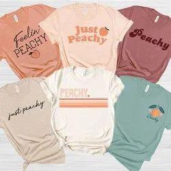 Girls Fancy Printed Top