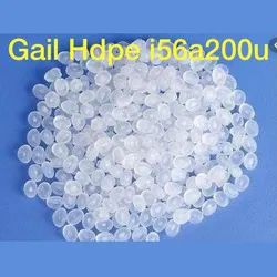 I56A200UA Gail HDPE Injection Moulding Granules
