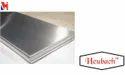 Aluminum 5052 Plates