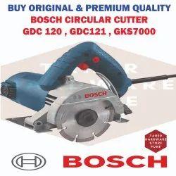 Bosch Circular Saw Machine