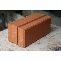 Earth Brick.soil Bricks Side Walls Interlocking Clay Brick