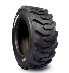 5.00-8 10 Ply Industrial Tire