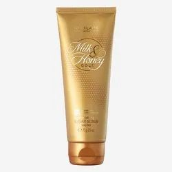 Milk & Honey Gold Smoothing Sugar Scrub Small Pack