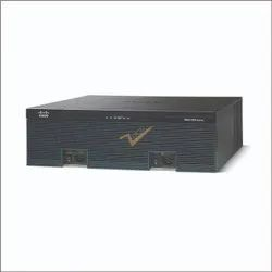 Cisco ISR 3945 Router