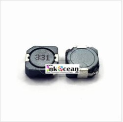 CDRH104R SMD Power Inductors