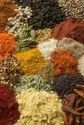 Stc Indian Spices Masala, Packaging Size: 50g