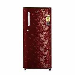 Wide 205 CLS 2S Wine Refrigerator