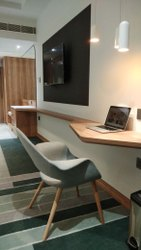 Lab Office Interior Designing Service
