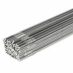 ERNICRMO-3 Filler Wire