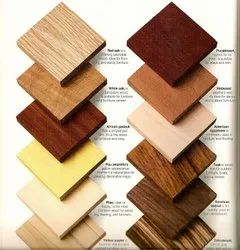 all shades of ply