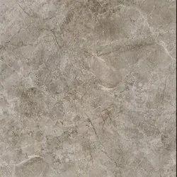Matt Square Ceramic Floor Tile, Size: 2x2 Feet, Thickness: 16 mm