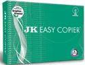 White 70 Gsm Jk Easy Photocopier Paper, For Photocopy