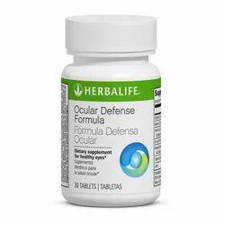 Ocular Defense Formula 30 Tablets
