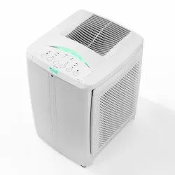 Camfil City Touch Air Purifier