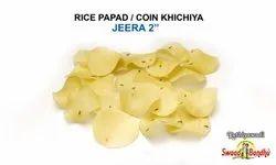 Gujarati Round Sarevda, Packaging Size: 30 Kg Pp Bag