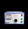 Portable HV Tester