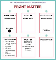 自营技术图书出版社