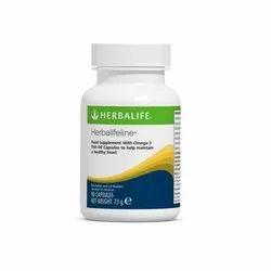 Herbalife Life Line, 60n Softgel, Non Prescription