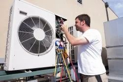 Commercial Air Conditioner Sale And Service, In Pan India