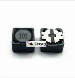 CDRH74 SMD Power Inductors