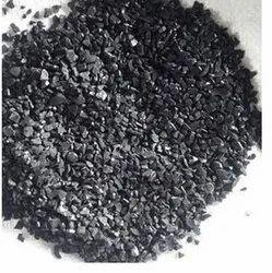 Granular Activated Carbon Manufacturers