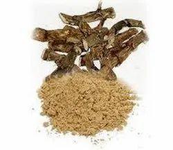 Vacha Dry Extract