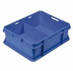 Aristo 12 Litre milk Crate