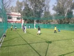 Artificial Turf 5 A Side Football