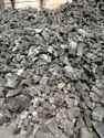 Material Solid Hard Coke, For Industrial