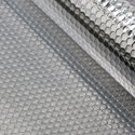 Thermal Wrap Super Insulation Material