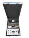 Semi Automatic Oil BDV Tester