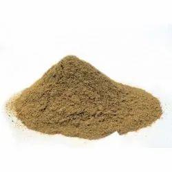 Malkagani Dry Extract