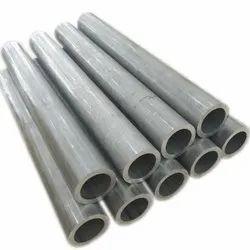 Aluminium Extrusion Tube