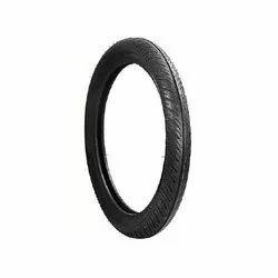 2.75-17 4 Ply Two Wheeler Tire