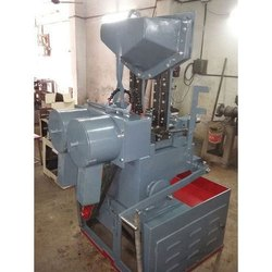 Automatic 3PHASE Nut Tapping Machine