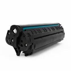 Infytone 12a Compatible Toner Cartridge