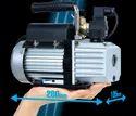 Asada Cordless Vacuum Pump - VP 150