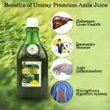 Amla Premium Juice