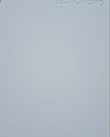 Eurobond Aluminium Panel (Euramax ERX 2031 Glistening Snow)
