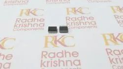 PC929 SMD SHARP Integrated Circuit